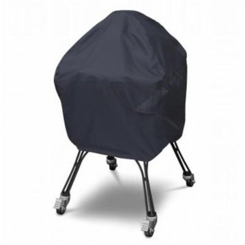 Classic Accessories 55-371-060401-EC Sodo Barbeque Grill Cover, XX - Large