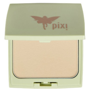 Pixi - Flawless Beauty Powder - No.2 Natural
