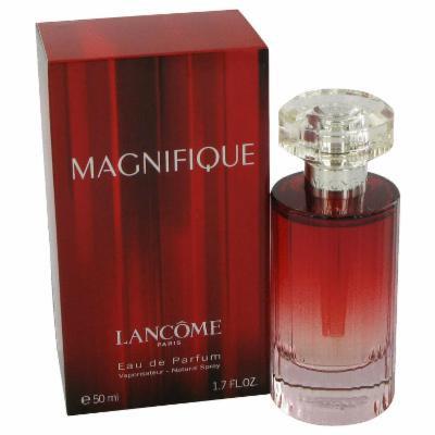 Lancôme Magnifique Eau De Parfum Spray