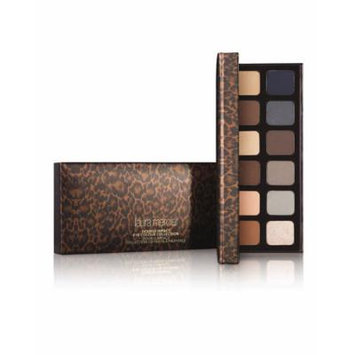 Laura Mercier Double Impact Eye Colour Collection - Limited Edition