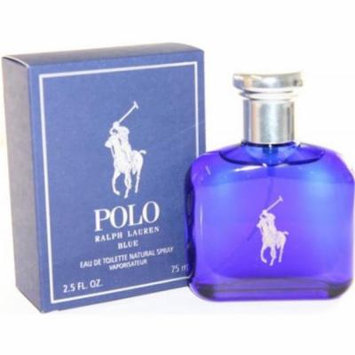 Loreal Polo Blue Eau De Toilette Spray For Men