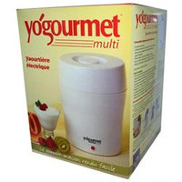 Electric Yogurt Maker 2 Qt By Yo Gourmet (1 Each)