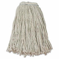 Impact Products Regular Cotton Wet Mop Head