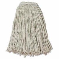 Impact Products Regular Cotton Wet Mop Head