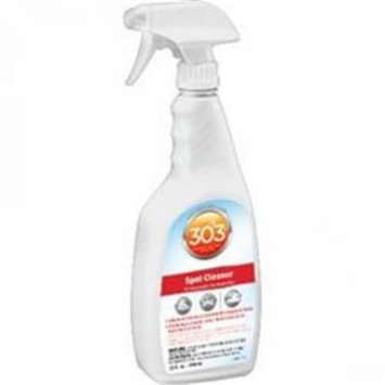 303 PRODUCTS 30209 Carpet Cleaner, 32 Oz.