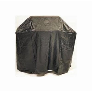American Outdoor Grill CC36-C Cover American Outdoor Grill 36 Portable