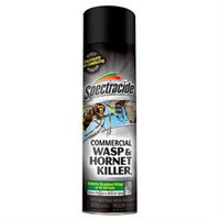 Spectracide Commercial Wasp & Hornet Killer, 18 oz