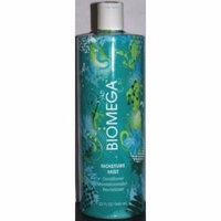 Aquage Biomega Moisture Mist Conditioner 32.00 oz