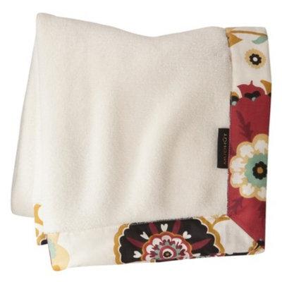 Mudhut Sofia Blanket