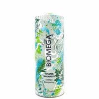 Aquage Biomega Volume Shampoo 32.0 oz