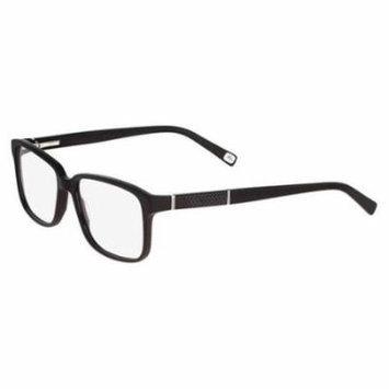TOMMY BAHAMA Eyeglasses TB4035 001 Black 53MM