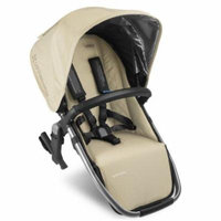 UPPAbaby Vista RumbleSeat - Lindsey