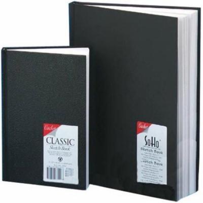 Alvin Classic Sketch Book