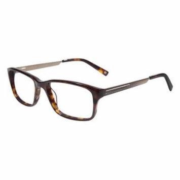 TOMMY BAHAMA Eyeglasses TB4023 215 Tortoise 53MM