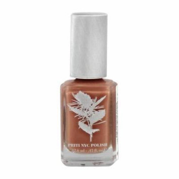 Priti NYC - Lacquer Nail Polish Spring Song - 0.43 oz.