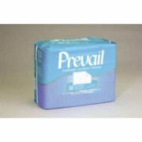 First Quality Underpad Prevail 23 X 36