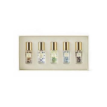 AERIN Fragrance Coffret Set - No Color