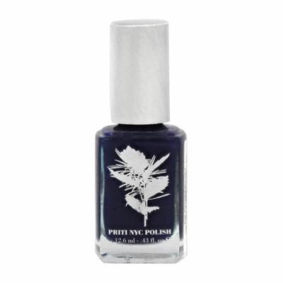 Priti NYC - Lacquer Nail Polish Schwarkopf - 0.43 oz.