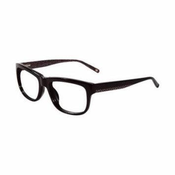 TOMMY BAHAMA Eyeglasses TB4024 001 Black 54MM