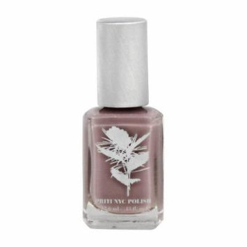 Priti NYC - Lacquer Nail Polish Nodding Lilac - 0.43 oz.