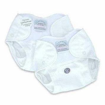 Basic Connection Lite Wrap Diaper Cover - Newborn