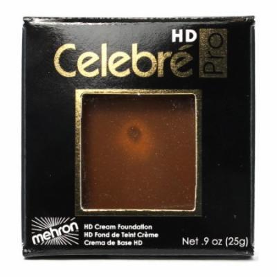 mehron Celebre Pro HD Make-Up - Dark 4