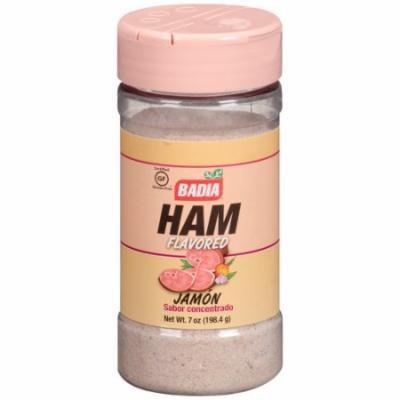 Badia Ham Flavored Seasoning, 7 oz
