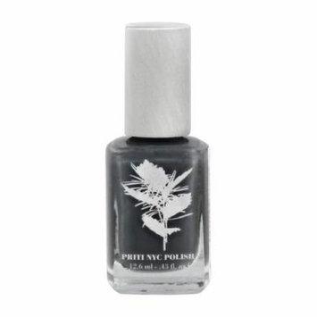 Priti NYC - Lacquer Nail Polish Canary Clover - 0.43 oz.