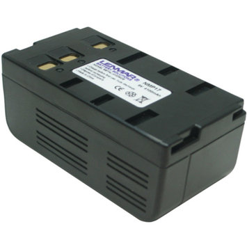 Lenmar Replacement Battery for JVC