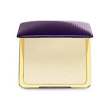 Tom Ford Velvet Orchid Solid Perfume/0.21 oz. - No Color