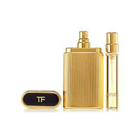 Tom Ford Velvet Orchid Perfume Atomizer/0.21 oz. - No Color