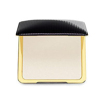 Tom Ford Orchid Solid Perfume/0.21 oz. - No Color