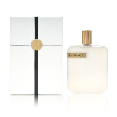 Amouage Library Collection Opus III EDP Spray
