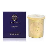 Amouage Silk Road