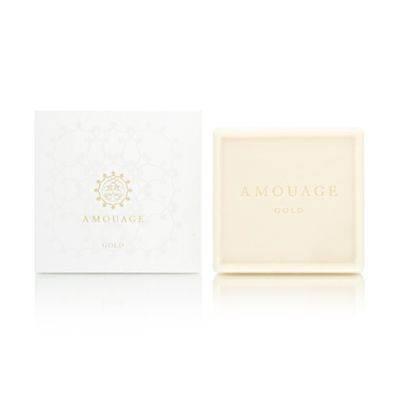 Amouage Gold Woman 5.3 oz Perfumed Soap