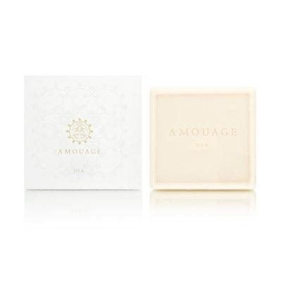 Amouage Dia Woman 5.3 oz Perfumed Soap