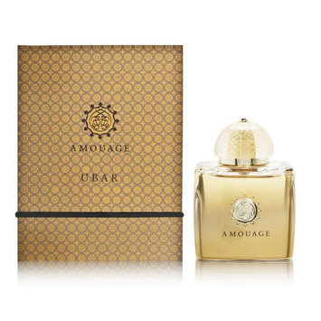 Amouage Ubar Woman 1.7 oz EDP Spray
