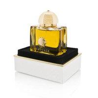 Amouage Jubilation 25 Woman 1.7 oz Extrait de Parfum Spray