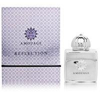 Amouage Reflection Woman 1.7 oz EDP Spray