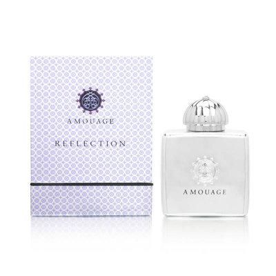 Amouage Reflection Woman 3.4 oz EDP Spray