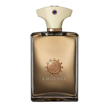 Amouage Ciel Man Eau de Parfum 50ml