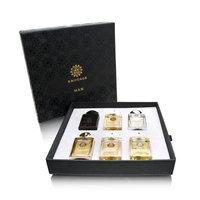 Amouage Man Miniatures Bottles Collection