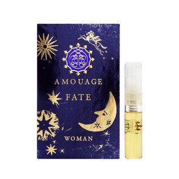 Amouage Fate Woman