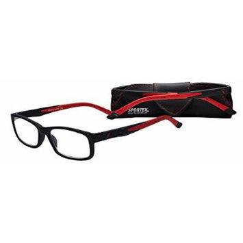 Select-A-Vision Sportexar AR4161RD-125 Reading Glass