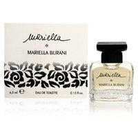 Mariella Burani by Mariella Burani for Women 0.15 oz EDT Mini