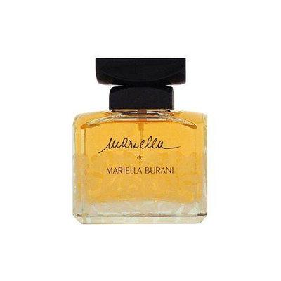 Mariella de Mariella Burani by Mariella Burani EDT Spray