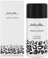 Mariella de Mariella Burani Bath and Shower Gel