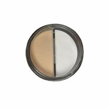 FreshMinerals Super Fine Translucent Finishing Powder, Light Beige, 6.0 Gram