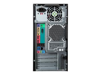 Acer America SYNX3870829 - Acer Veriton M4630G Desktop Computer - Intel Core i5 i5-4570 3.20 GHz