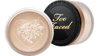 Too Faced Born This Way Setting Powder Ethereal Setting Powder